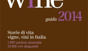 Slowine2014_Piatto