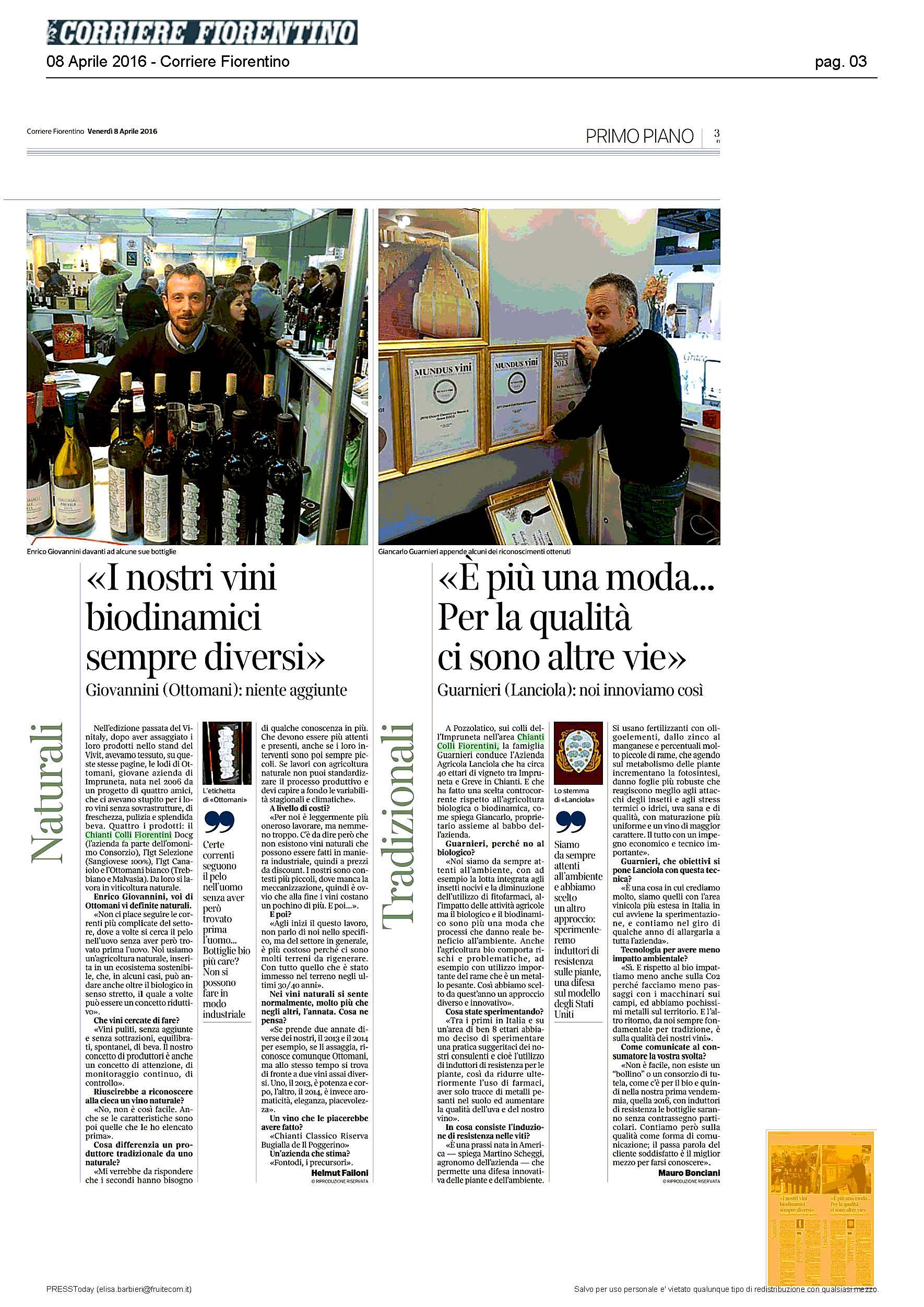 corriere-fiorentino_08042016_pagina_2