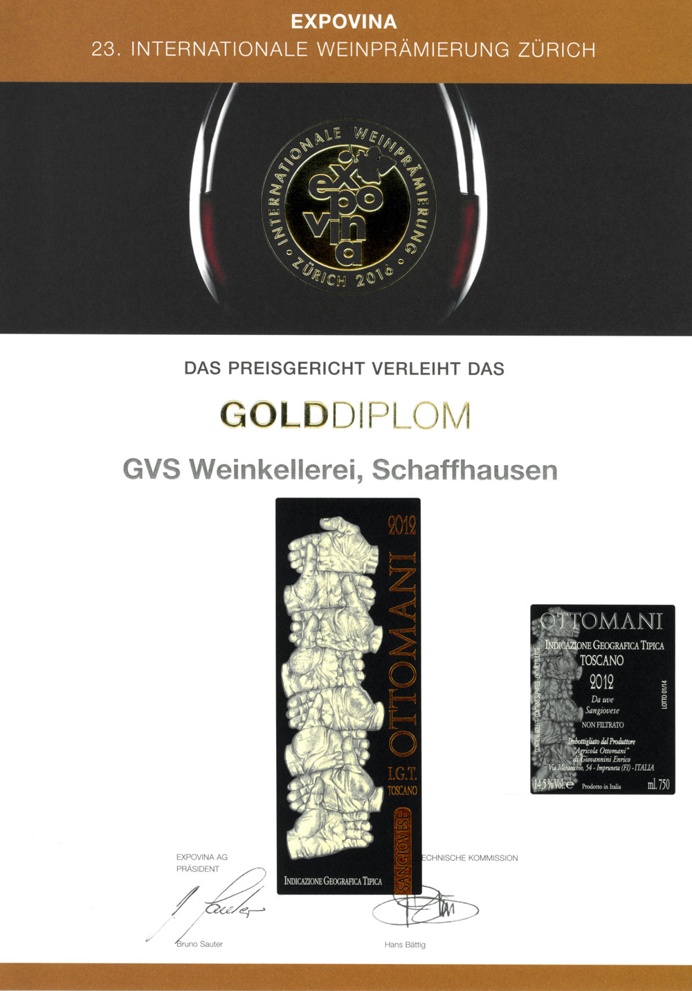 ottomani-gold