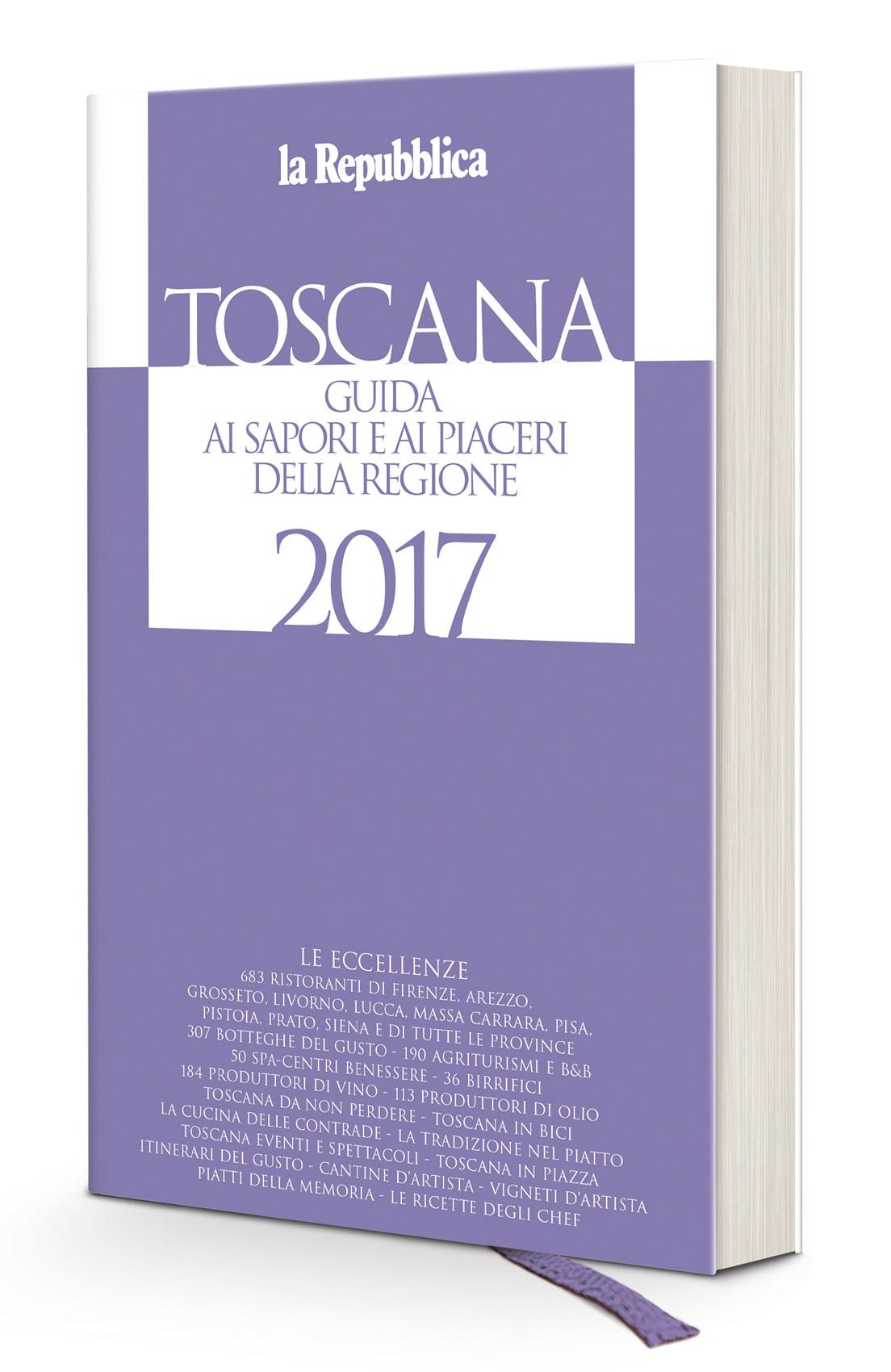 guida_toscana