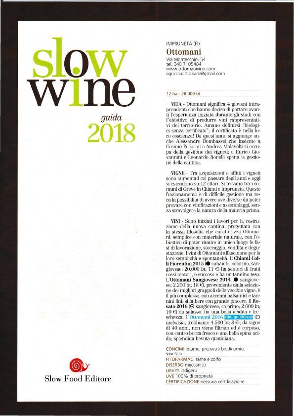 slow-wine-2018