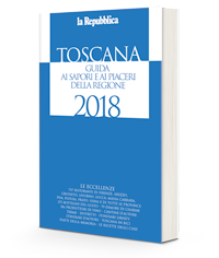 toscana2018